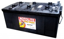 Solar Systems Philippines-SM200-Motolite-200AH