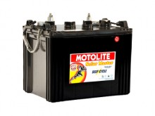 Solar Systems Philippines-SM40-Motolite-40AH