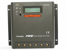 VS2048N-1