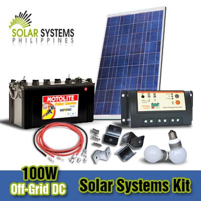 solar generator life energy furthermore 12v rv solar panel wiring diagram together for solar