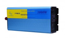 Solar Systems Philippines_ISPP1000W