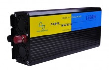 Solar Systems Philippines_ISPP1500W