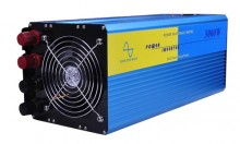 Solar Systems Philippines_ISPP3000W