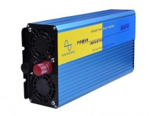 Solar Systems Philippines_ISPP800W