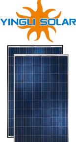 YGE-Series-Solar-Panel-155x288