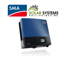 10 0kw Sma Stp 10000tl 20 Three Phase Solar Systems