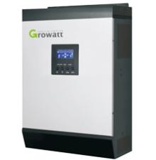 Growatt-48SLP