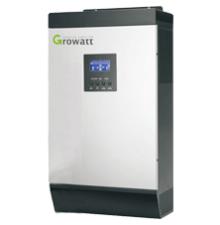 Growatt-5-4kw