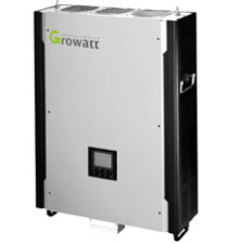 growatt 10kw HY